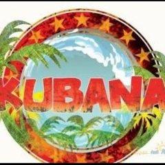 KUBANA