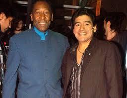 Pele-Maradona.jpg