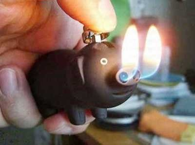 свины зажигалка.jpg