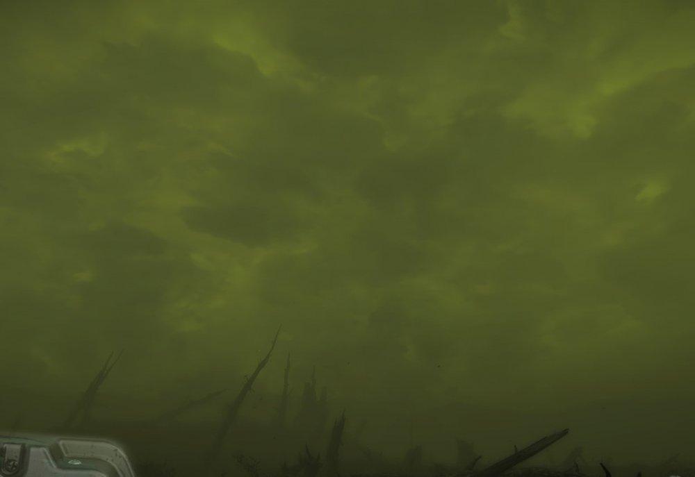 Fallout4 2019-04-14 04-00-40-44.jpg