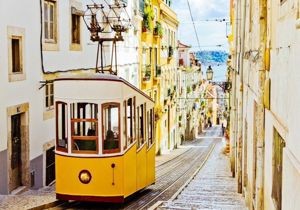 410760_Lisbon-Wallpapers-HQ.jpg