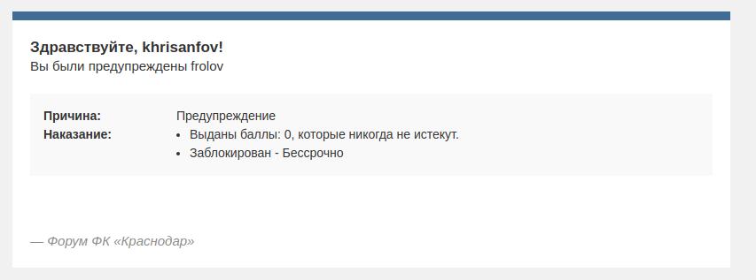 Screenshot_20190704_141544.png