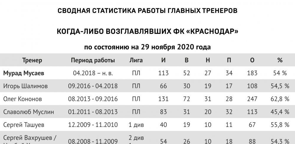 IMG_20201202_115756.jpg