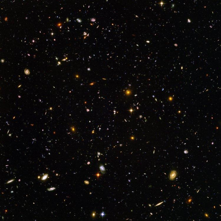 Hubble_ultra_deep_field_high_rez_edit1.jpg