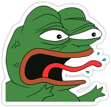 pngkit_angry-pepe-png_1857256.png